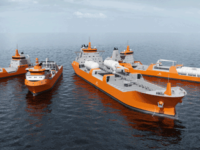the-new-series-of-lng-carrier-ship-designs-consists-of-four-vessel-designs
