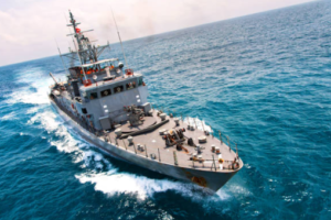 2019-05-23 10_58_56-Top 60 Navy Ship Stock Photos, Pictures, and Images - iStock